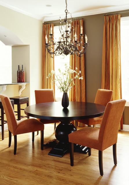 Jesienne inspiracje w Twoim mieszkaniu - Max Profil Meble